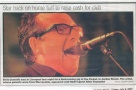 2007-07-05 Liverpool clipping.jpg