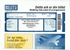 2010-07-05 Copenhagen ticket.jpg