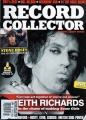 2012-01-00 Record Collector cover.jpg