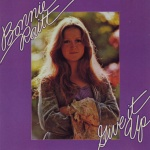Bonnie Raitt Give It Up album cover.jpg