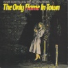 "The Only Flame In Town UK 7"" single front sleeve.jpg"