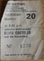 1980-03-20 Sunderland ticket 1.jpg