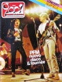 1981-08-02 Ciao 2001 cover.jpg