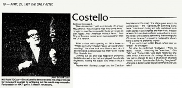 1987-04-22 San Diego State Daily Aztec page 10 clipping 01.jpg
