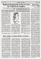 1991-04-27 ABC Madrid page 93.jpg