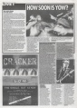 1994-11-19 Melody Maker page 20.jpg