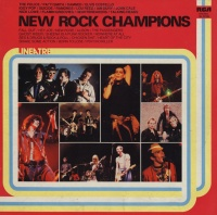 New Rock Champions album cover.jpg