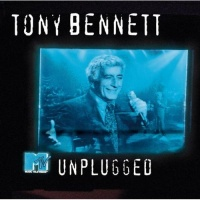 Tony Bennett MTV Unplugged album cover.jpg