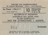 1982-01-10 Paris ticket 2.jpg