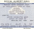 1987-01-26 London ticket 1.jpg