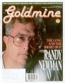 1995-09-01 Goldmine cover.jpg