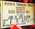 2014-06-20 Knoxville ticket.jpg
