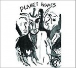 Bob Dylan Planet Waves album cover.jpg