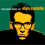The Very Best Of Elvis Costello (US) album cover small.jpg