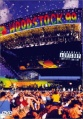 Woodstock 99 DVD cover.jpg