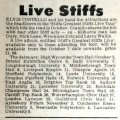 1977-09-03 Record Mirror page 05 clipping 01.jpg
