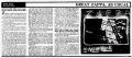 1978-07-14 Canberra Times TV-Radio Guide page 07 clipping 01.jpg