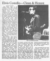 1978-11-09 Wilfrid Laurier University Cord page 06 clipping 01.jpg