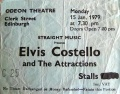 1979-01-15 Edinburgh ticket 4.jpg
