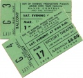 1979-03-17 Dayton ticket 2.jpg