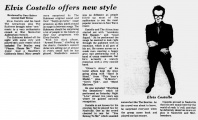 1979-03-18 Murfreesboro Daily News Journal, Accent page 06 clipping 01.jpg