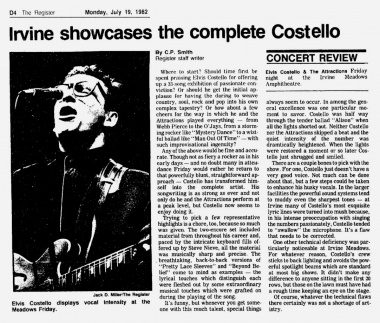 1982-07-19 Orange County Register page D4 clipping 01.jpg