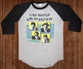 1982 US Tour t-shirt 1 front.jpg