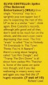 1989-03-08 Smash Hits page 49 clipping 01.jpg