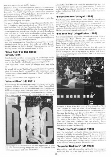 1991-02-00 Now & Then page 18.jpg