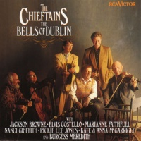 The Chieftains The Bells Of Dublin album cover.jpg