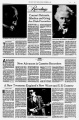 1981-10-18 New York Times page D-21.jpg
