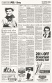 1983-08-29 Madison Capital Times page 36.jpg