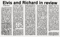 1986-10-30 Ithaca College Ithacan page 11 clipping 01.jpg