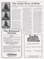 1988-02-12 Yale Daily News After Hours page 05.jpg