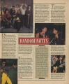 1989-09-21 Rolling Stone page 21.jpg