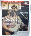 1999-02-12 Goldmine cover.jpg