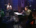 1999-09-26 Saturday Night Live 21.jpg