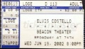 2002-06-19 New York ticket 1.jpg