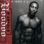D'Angelo Voodoo album cover.jpg