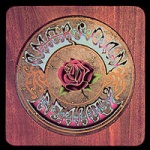 Grateful Dead American Beauty album cover.jpg