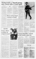 1977-11-27 Wilmington Morning News page E-2.jpg