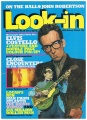1978-04-15 Look-in cover.jpg