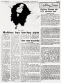 1978-04-22 Colorado Springs Gazette page 39-D.jpg