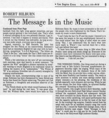 1978-06-06 Los Angeles Times page 4-09 clipping 01.jpg