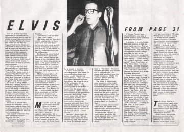 1980-03-22 Sounds page 37 clipping 01.jpg
