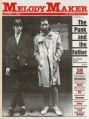 1980-10-11 Melody Maker cover.jpg