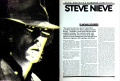 1984-01-00 Musician pages 72-73.jpg