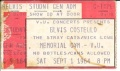 1984-09-01 Nashville ticket 1.jpg
