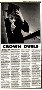 1986-02-22 New Musical Express page 27 clipping 01.jpg