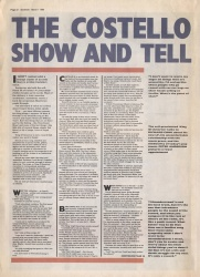 1986-03-01 Sounds page 22.jpg